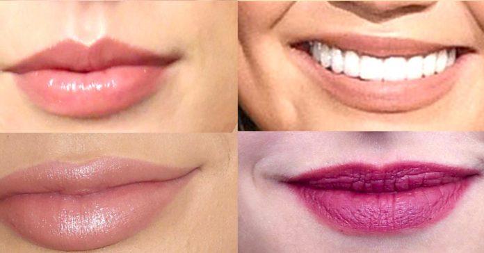 forma de tus labios dice personalidad banner