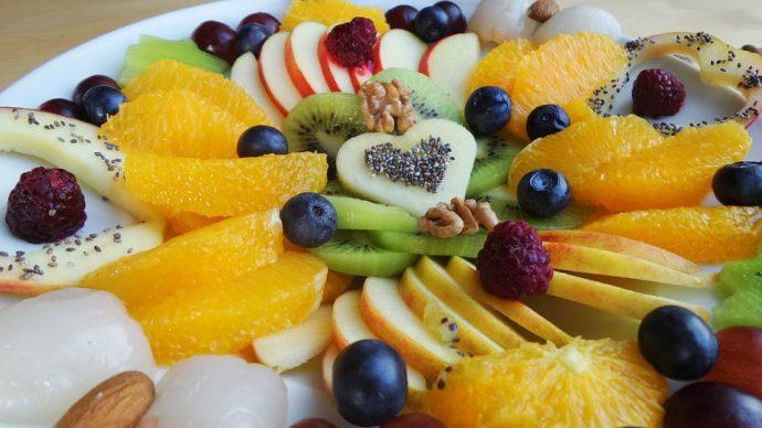 fruit 1191768 960 720