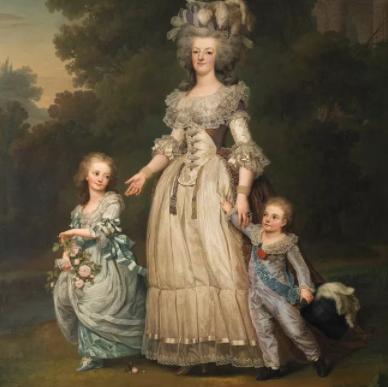 historias sorprendentemente convincentes de viajes en el tiempo 180519