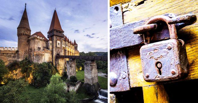 historias transilvania banner
