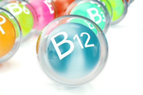 lo que todo vegetariano debe sabor sobre la vitamina b12 b12