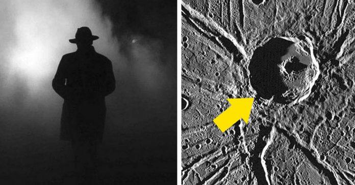 los 10 misterios sin resolver mas importantes de todos los tiempos banner
