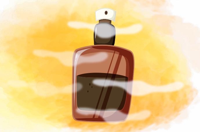 9 Típicos Errores que cometemos con la colonia que nos hacen oler peor que 2 días sin ducharnos