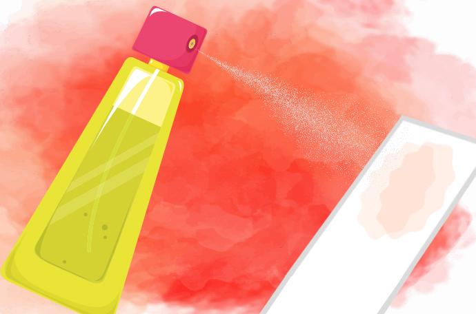 los 9 errores mas comunes alrededor del perfume y la colonia 02