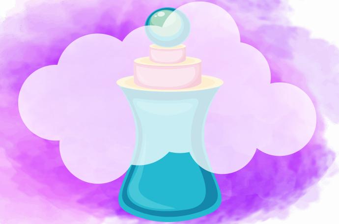 los 9 errores mas comunes alrededor del perfume y la colonia 03