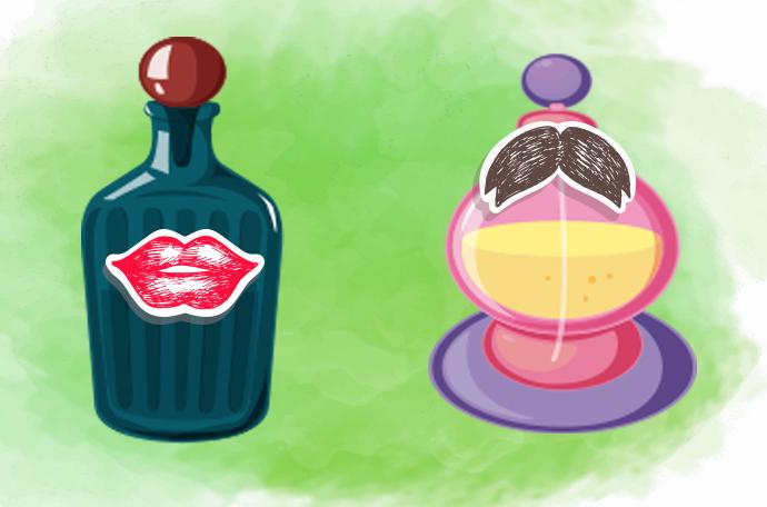 los 9 errores mas comunes alrededor del perfume y la colonia 04