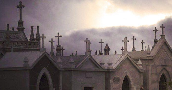 misterios de las iglesias sin resolver banner