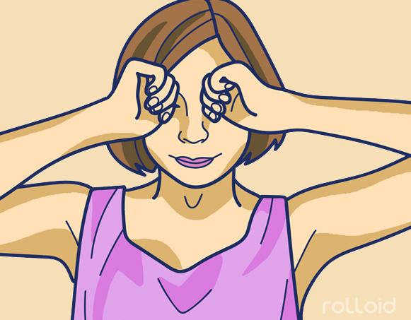 ojo cuatro