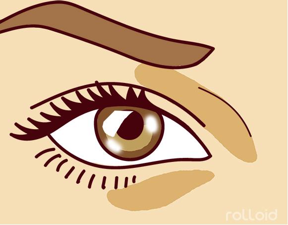 ojo uno