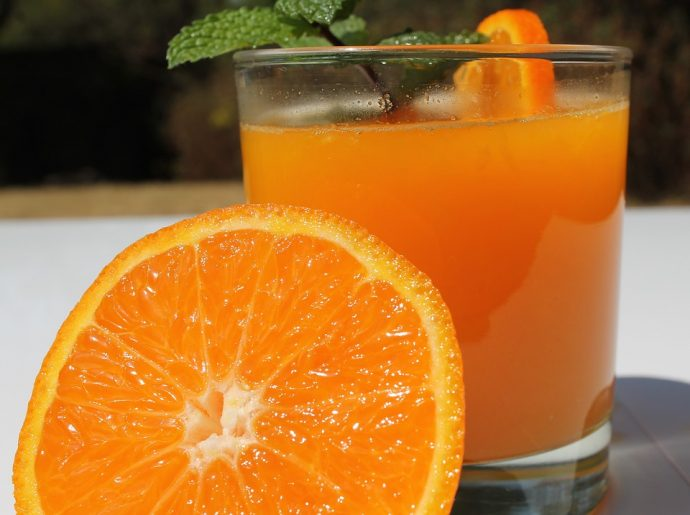 orange juice 2816863 960 720