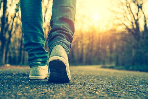 que le ocurre a tu cuerpo cuando andas 10 000 pasos 180140