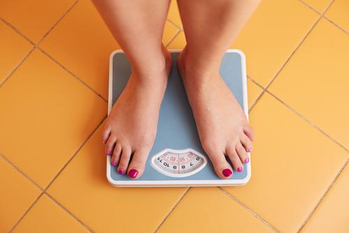 que le ocurre a tu cuerpo cuando andas 10 000 pasos 180145