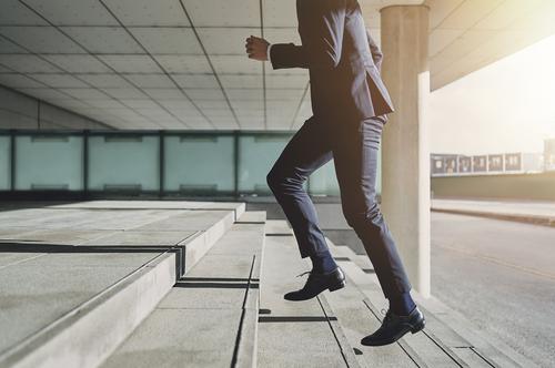 que le ocurre a tu cuerpo cuando andas 10 000 pasos 180163