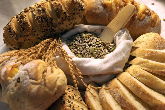 que son los alimentos termogenicos y por que adelgazan hidratos carbono