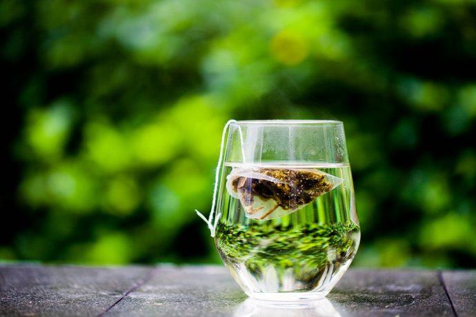 que son los alimentos termogenicos y por que adelgazan tee