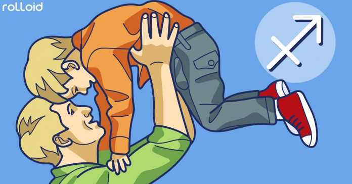 que tipo de padre sera tu pareja segun signo zodiaco banner