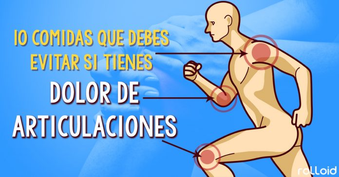 reduce el dolor articulaciones banner