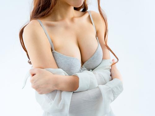 remedios caseros para aumentar el tamano del pecho pecho