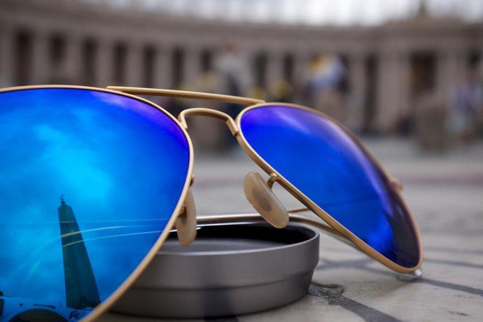 sunglasses 926791 960 720