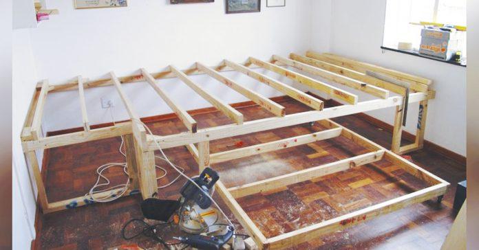 transformar remodelar habitacion banner