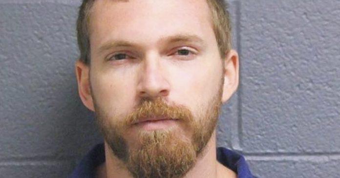 un hombre viola a una pequena de 12 anos de edad la deja embarazada y le dan la tutoria legal del bebe banner