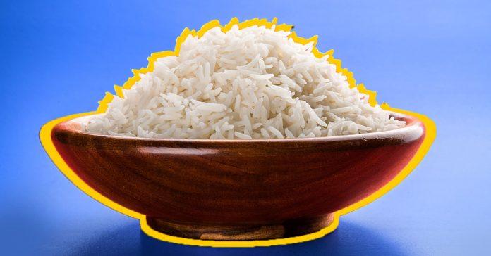 un tazon de arroz equivale a dos latas de refresco banner