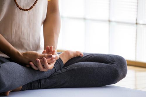 vipassana la meditacion que te impide hablar durante 10 dias 181923