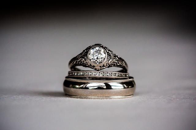 wedding 812967 640