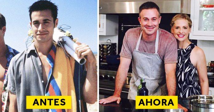 10 famosos que renunciaron a la fama para tener una vida normal banner