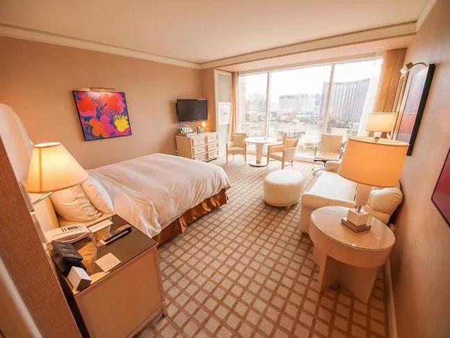 10 secretos de hoteles que sus empleados no quieren que sepas 185164