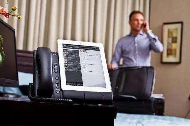 10 secretos de hoteles que sus empleados no quieren que sepas 185173