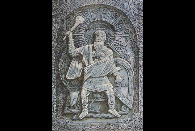 10 seres extranos de la mitologia eslava y el folclore 1511251727