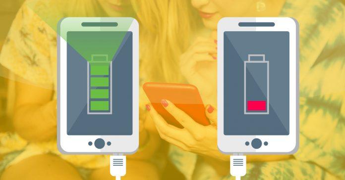 10 trucos para que la bateria de tu telefono dure varios dias banner