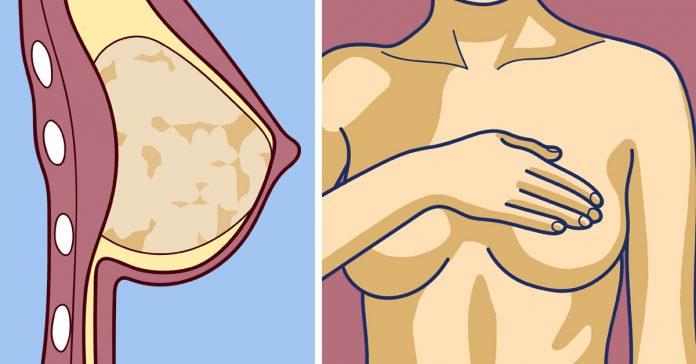 11 cosas que dicen tus pechos salud banner