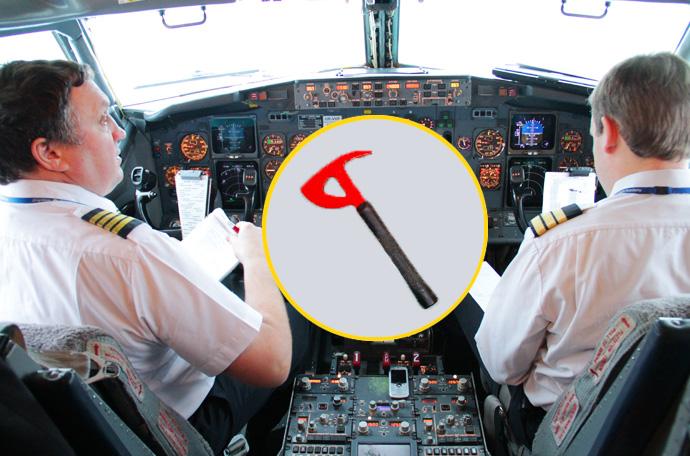 11 secretos de los aviones que las azafatas no quieren que sepas 01