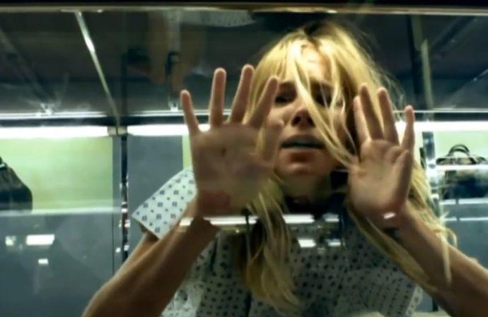 15 Macabras historias de pacientes de Manicomio propias de una película de Terror