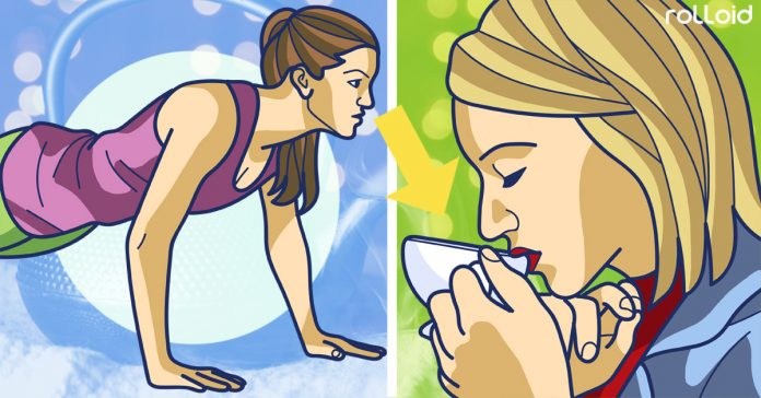 5 cosas que toda persona con metabolismo lento debe hacer banner