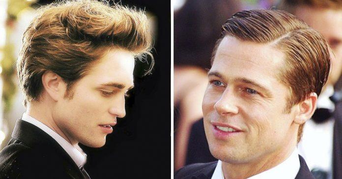 7 peinados de hombre que revelan como eres realmente banner