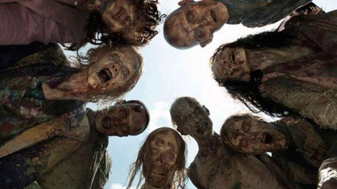 8 Razones por las que sería imposible sobrevivir a un Apocalipsis Zombie