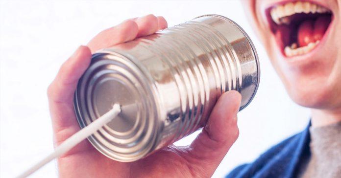 8 trucos para vocalizar mejor y no atascarte mientras hablas banner