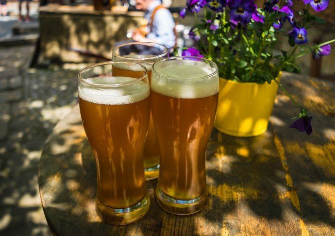 beer 1379581 960 720