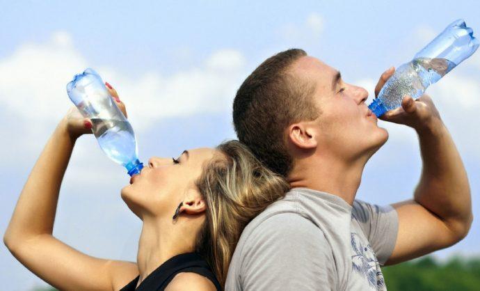 cuanto aguanta nuestro cuero sin beber agua y sin comer 1510318076