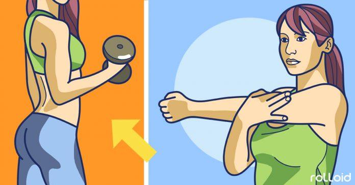 esta hormona puede ayudarte a evitar el aumento de peso banner