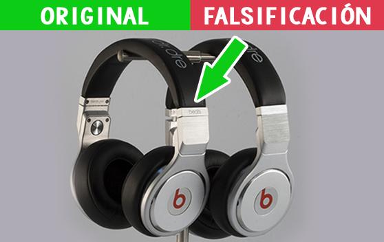 7 Trucos para diferenciar las falsificaciones de los productos y que no te engañen