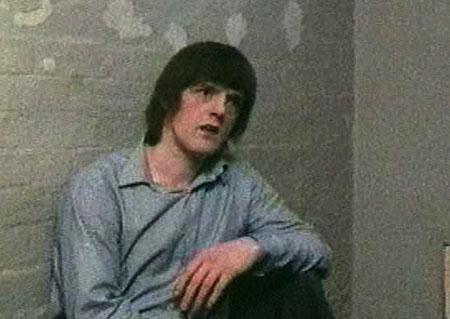 10 Impactantes datos sobre Robert Maudsley, el Hannibal Lecter que puso en peligro a Gran Bretaña