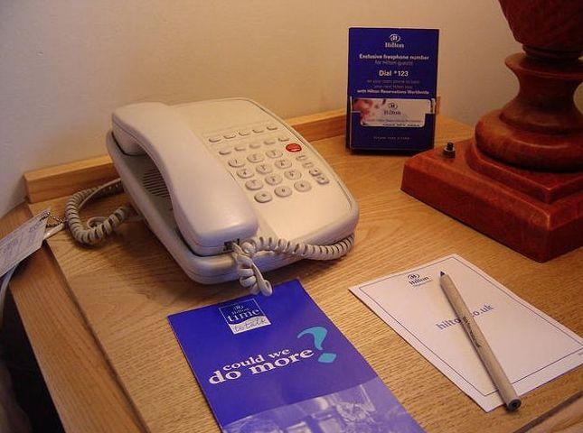 """10 """"secretillos"""" de los empleados de los Hoteles para evitar el cabreo de sus clientes"""