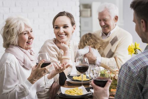 las cosas mas locas que las suegras han dicho alguna vez suegra familia