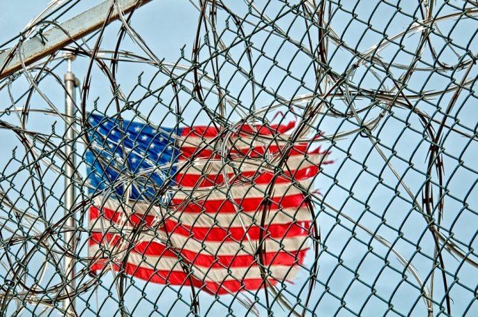 las historias mas aterradoras vividas por los reclusos prision 1