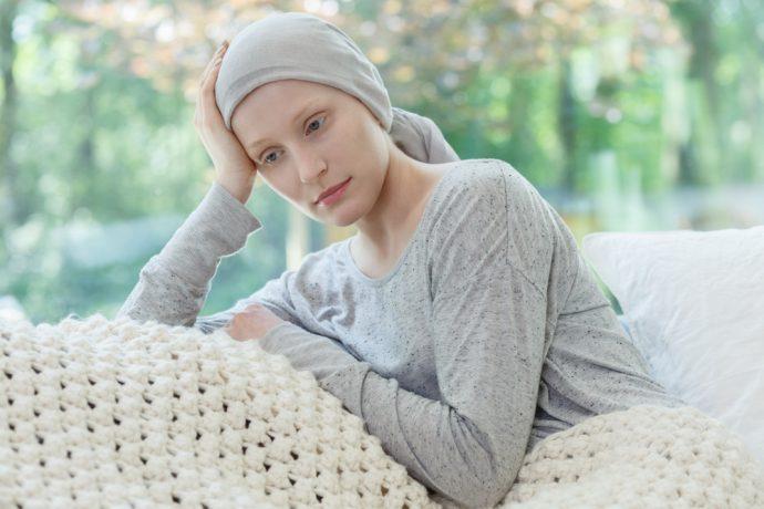 leucemia chica