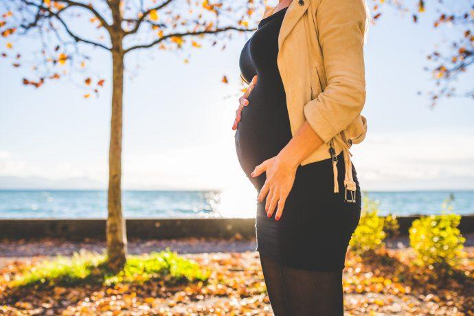 10 Mitos sobre el embarazo que deberían ser desmentidos cuanto antes